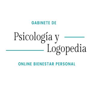 GABINETE DE PSICOLOGIA BIENESTAR PERSONAL