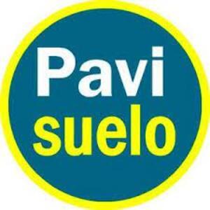 Pavisuelo