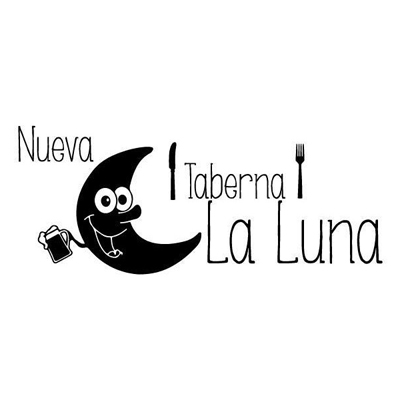 Nueva Taberna La Luna