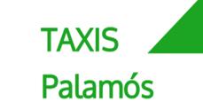 TAXI PALAMÓS