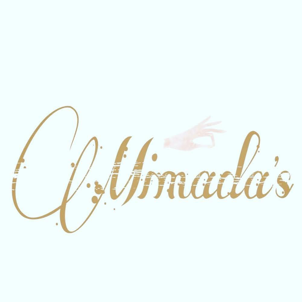 Mimada's