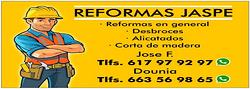 Imagen de José Antonio Fernández José