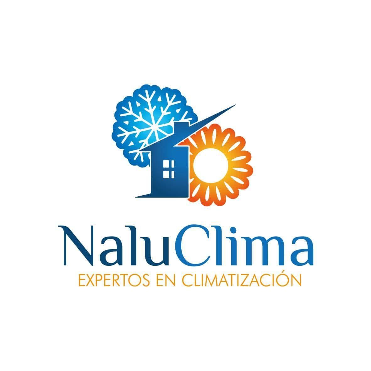 Instalaciones NaluClima, Fotovoltaica - AEROTERMIA - Climatización