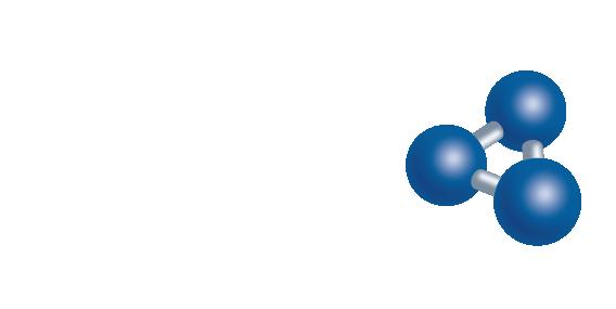 Ozonofarma S.L.