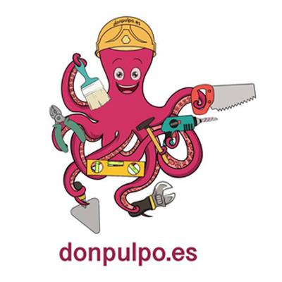 donpulpo.es