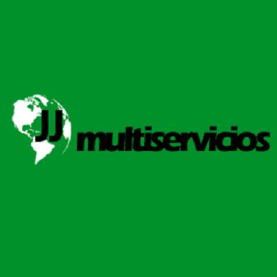 Multiservicios JJ