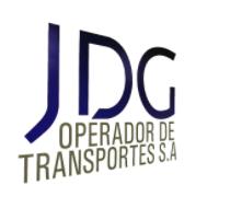 Operador De Transportes Jdg S.A.