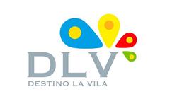 Imagen de Destino La Vila
