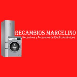 Teka Recambios Marcelino Sánchez