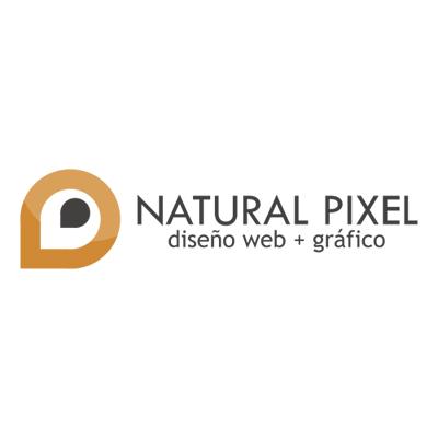 Natural Pixel, S.L.