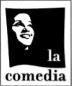 ACT HOSTELERÍA LA COMEDIA, S.L.