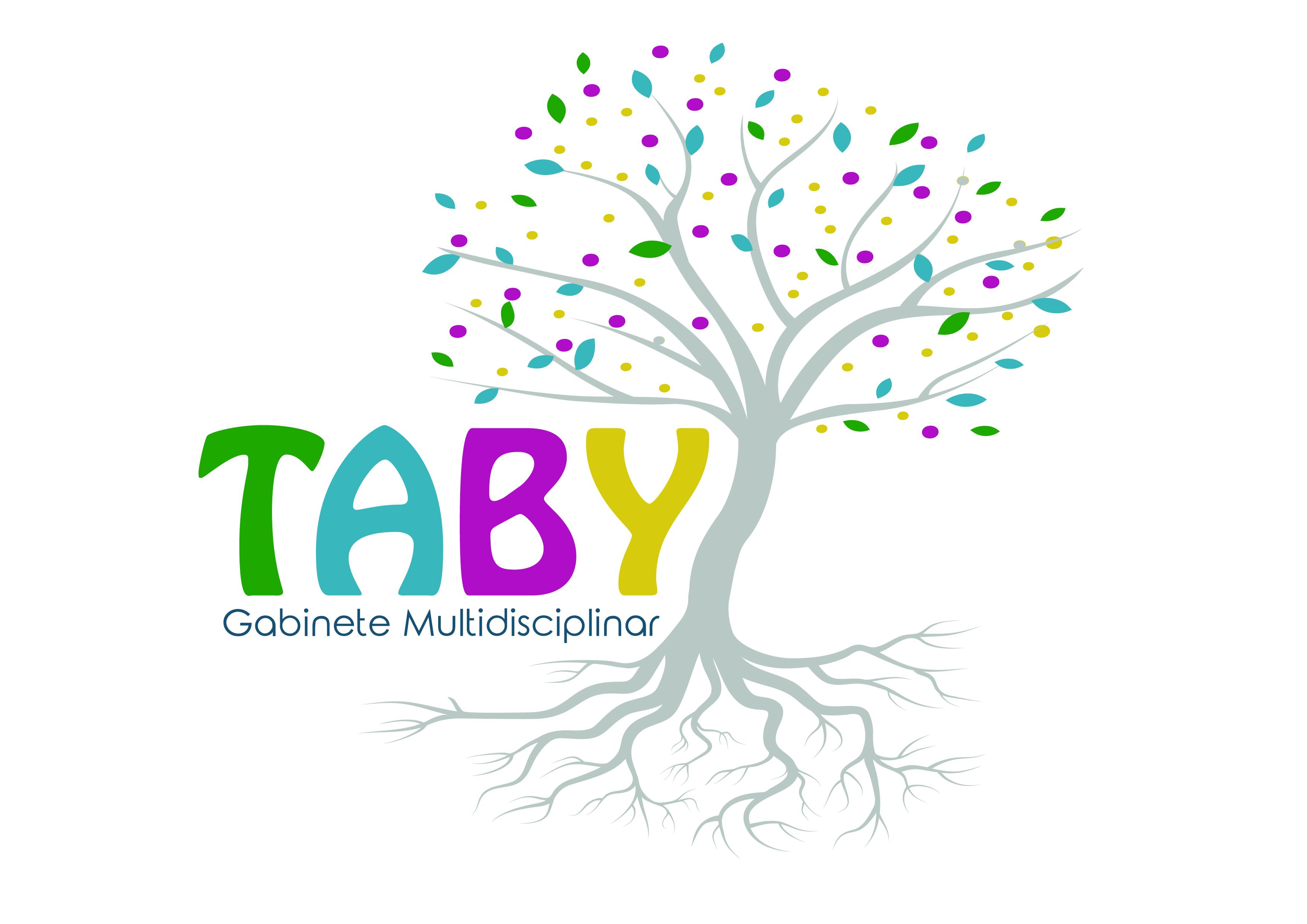 GABINETE MULTIDISCIPLINAR TABY S.L.