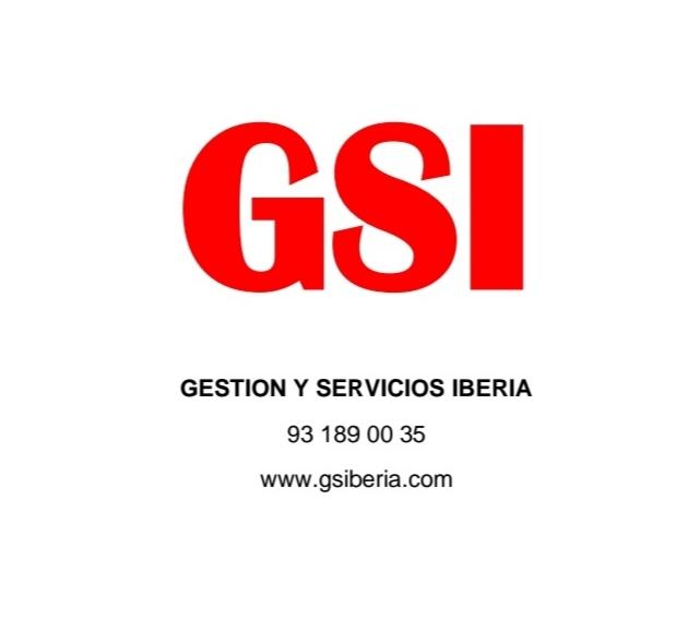 GSI Alquiler Y Venta De Puertas Antiokupa