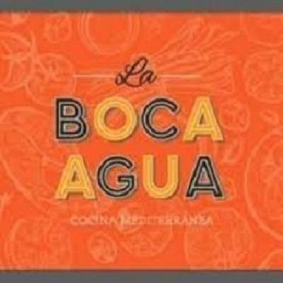 Restaurante La Boca Agua