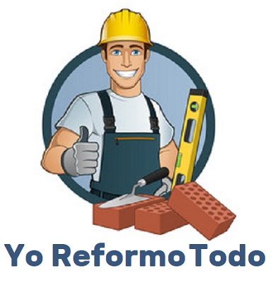 Yo Reformo Todo