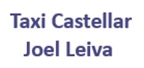 TAXI CASTELLAR JOEL LEYVA