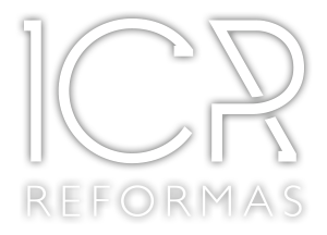 ICR REFORMAS SITGES