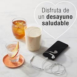 Imagen de Noelia Dos Santos Nutrición