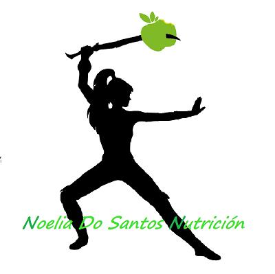 Noelia Dos Santos Nutrición