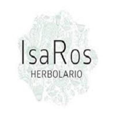 Herbolario Isa & Ros