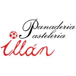 Panadería Illán