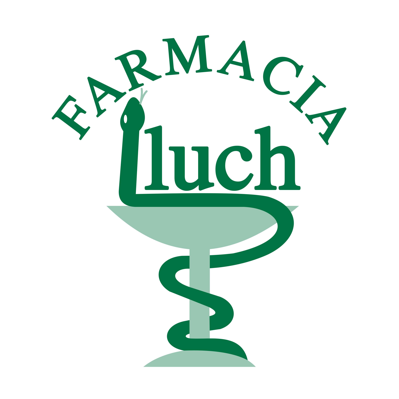 Farmacia M. Lluch y C. Lluch