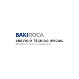 ROCA-BAXI- DE DIETRICH- Servicio Oficial- Tecno Servicio Avilés