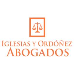 Iglesias & Ordoñez Abogados