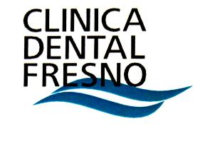 Clínica Dental Fresno