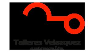 Talleres Velazquez Automoción
