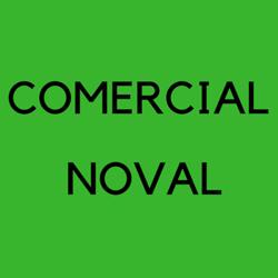 Comercial Noval