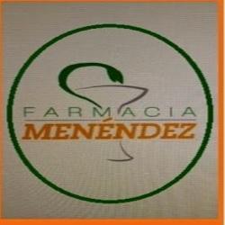 Farmacia Menéndez