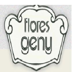 Flores Geny