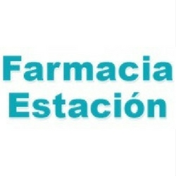 Farmacia Estación
