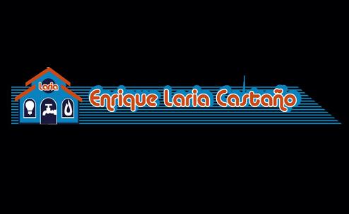 Ferretería Enrique Laria Castaño
