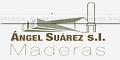 Maderas Angel Suárez