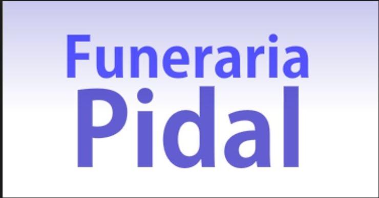 Funeraria Pidal