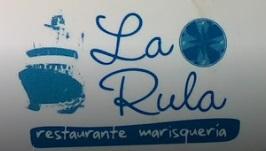 Restaurante La Rula
