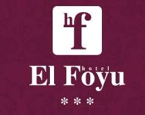 El Foyu