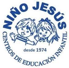 Guardería Niño Jesús III