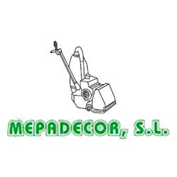 Mepadecor