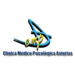 Clínica Médico Psicológica Asturias Dr. Eduardo Carreño