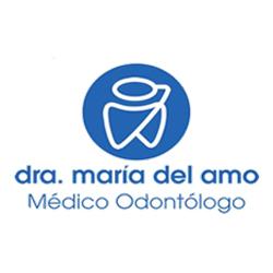 Clínica Dental Dra. María del Amo