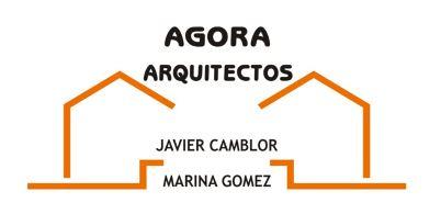 Ágora Arquitectos