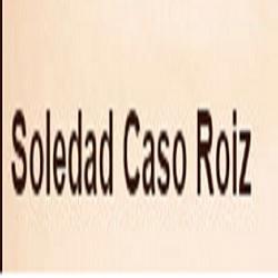 Soledad Caso Roiz