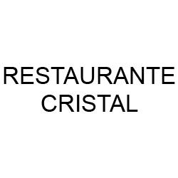 Restaurante Cristal