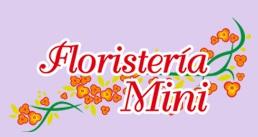 Floristeria Mini