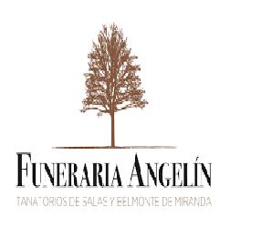 Funeraria Angelín