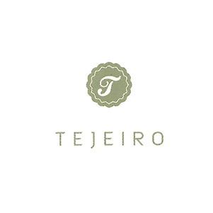 CONFITERÍA TEJEIRO