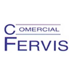 Comercial Fervis